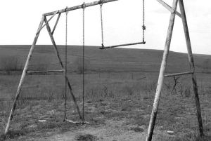 12_The_old_swingset