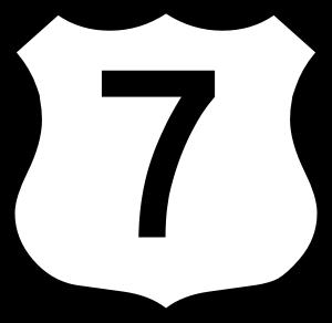 Highway7