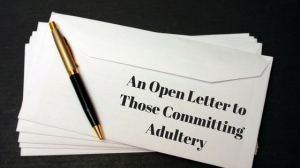 an-open-letter-to-those-committing-adultery