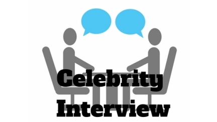 celebrity-interview