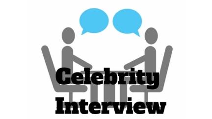 celebrity-interview