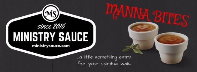 manna-bites