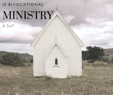 bivo ministry